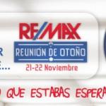 REMAX 5