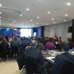 remax convencion 2