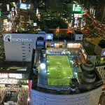 800px-Tokyo_rooftop_football