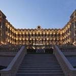 mipim-2014-awards-winners-hotel-dieu-292x157