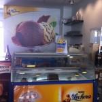 helados hotel