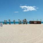 Playa_SANJUAN_270x180