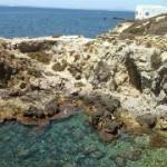 Playa_tabarca_270x180
