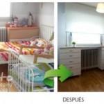 casas-a-punto-consejos-venta-alquiler-2014