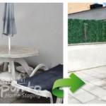casas-a-punto-consejos-venta-alquiler-2014c