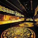MARQ_museo_arqueologico.Interior2