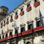 alicante-town-hall