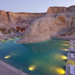 amangiri-resort-in-utah-built-its-unique-pool-around-the-canyon-landscape (1)