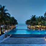 at-the-nam-hai-in-vietnam-youll-hardly-have-to-choose-between-the-pool-and-the-beach-considering-the-extravagant-pool-leads-right-to-the-sand (1)