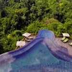 indonesias-hanging-gardens-in-ubud-has-one-of-the-most-famous-pools-in-the-world-with-a-dual-layered-infinity-pool-set-facing-the-surrounding-jungle (1)