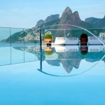 rio-de-janeiros-hotel-fasano-has-a-rooftop-pool-deck-overlooking-sugarloaf-mountain-and-ipanema-beach-its-in-the-center-of-rios-hottest-area