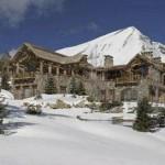 the-pinnacle-montana