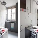 09-apartmaneot_8m2