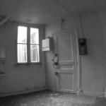 apartmaneot_8m2