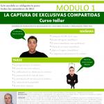 Modulo 1 AEV-Alicante marzo 2015
