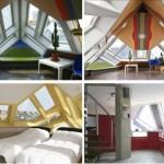 casas_cubo_interior