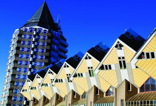 cube_houses_rotterdam_-_normal_jpg_1820