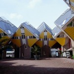 cube_houses_rotterdam_-_normal_jpg_49