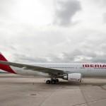 Iberia_nuevo_aviyn_y_marca_horiz_1