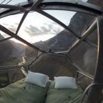 skylodge_adventure_suites_01