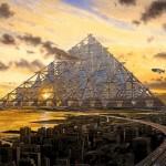 la_piramide_urbana_de_shimizu