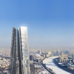 russia_tower._moscow_norman_foster_