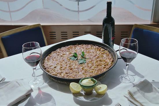 Arroz-tipico-Alicante2.-Typical-rice-dish-from-Alicante2-copia