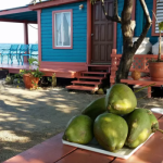 isla_naufrago_02